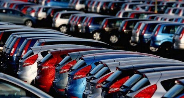 Даже в случае отмены импортной пошлины украинцам не стоит ожидать удешевления б/у авто / nv.ua
