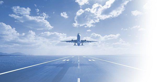 Найбільш прибутковим є рейс авіакомпаніїBritish Airways / marino4kamarina.livejournal.com