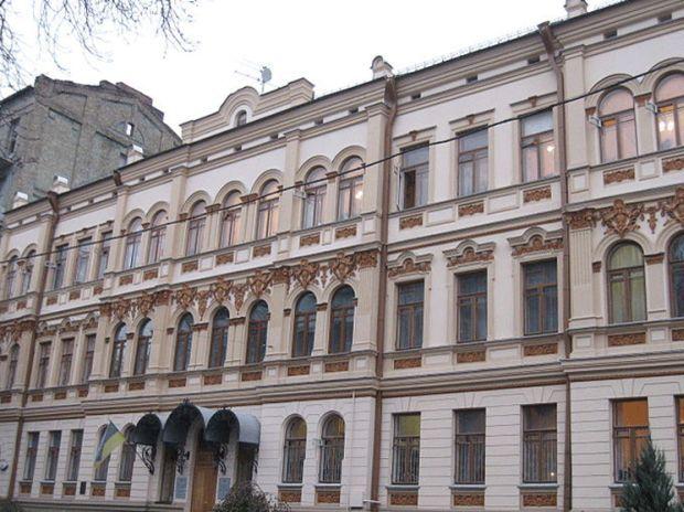 Министерство культуры расширило перечень лиц, которые создают угрозу национальной безопасности Украины / фото cultua.info