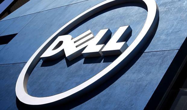 Акции Dell вернулись на биржу / фото megamozg.ru