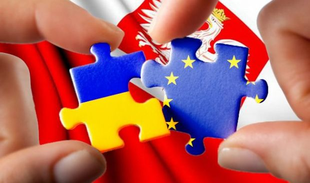 Нынешняя власть в Польше, похоже, готова принести будущее в жертву прошлому / joinfo.ua