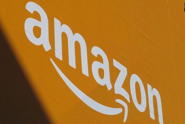 Amazon обігнала Microsoft за ринковою капіталізацією / pcworld.com