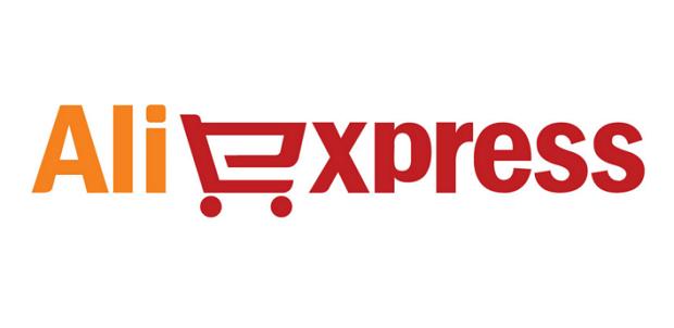 Aliexpress / Соцсети
