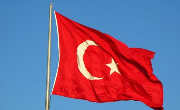 The Ukrainian authorities have declared readiness to give a helping hand to Turkey / indostan.ru