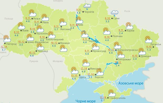 Погода в венгрии озеро хевиз июнь