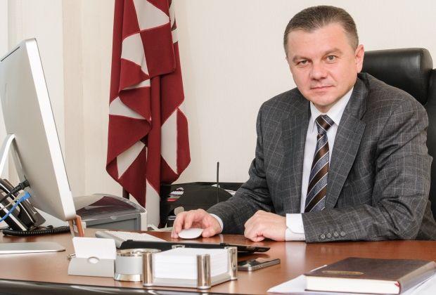 На виборах мера Вінниці лідирує соратник Гройсмана / vmr.gov.ua