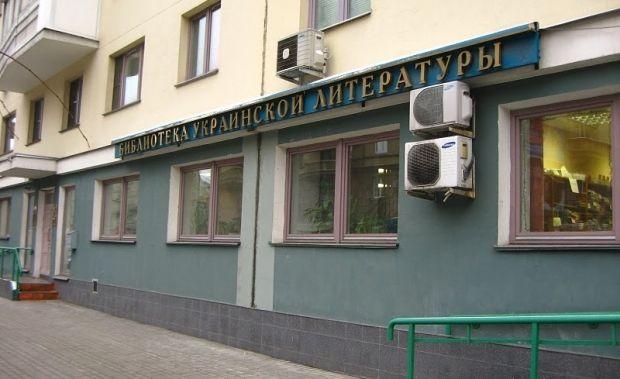 rostov.kp.ru