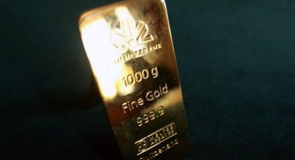 Золотой запас украины за 10 лет