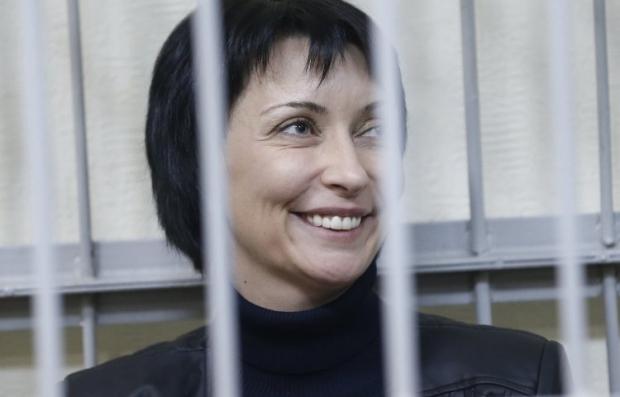 """По делу о возможном вымогательстве журналистами """"Страна.uа"""" взятки у нардепа Линько задержаны 2 подозреваемых, - Троян - Цензор.НЕТ 8069"""