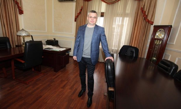 Drobot: UAH 9 billion is provided for the implementation of the