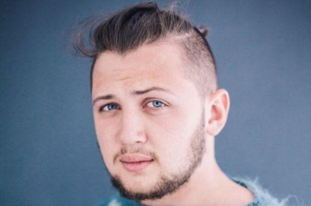 геннадий афанасьев / svoboda.org