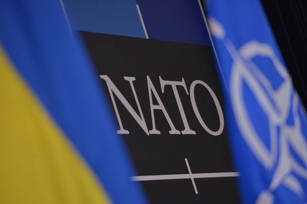 Ukraine has virtually no chances to join NATO right after Montenegro / nato.int