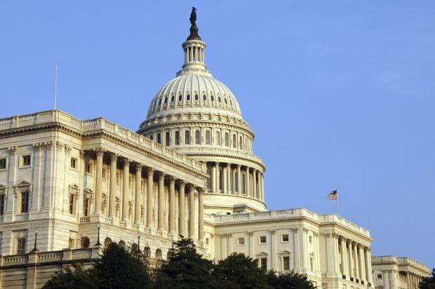 house.gov