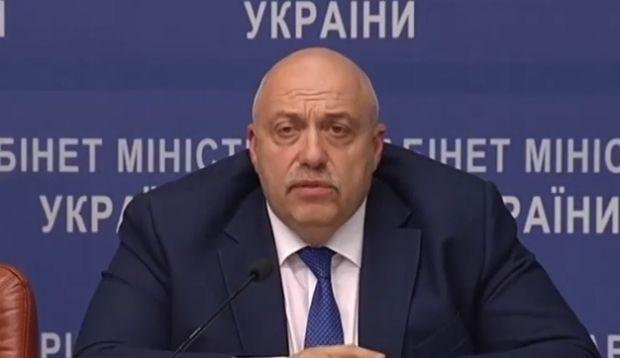 Oleksandr Ruvin / TSN