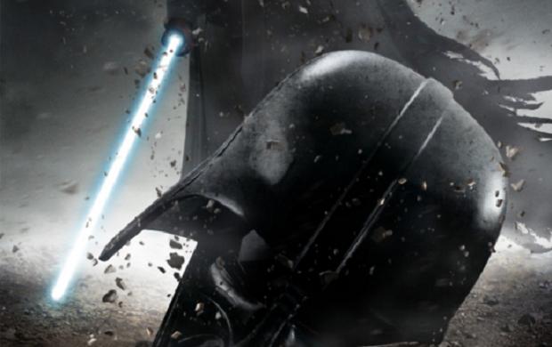 Walt Disney больше недоверит «Звездные войны» режиссерам-новичкам
