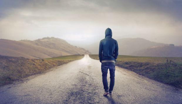 Астрологи назвали одиночек среди знаков Зодиака / psychologytoday.com