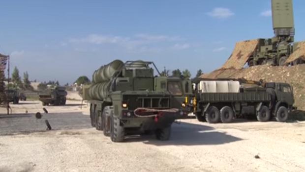 Індія все ж вирішила купити російські С-400 / МіноборониРФ