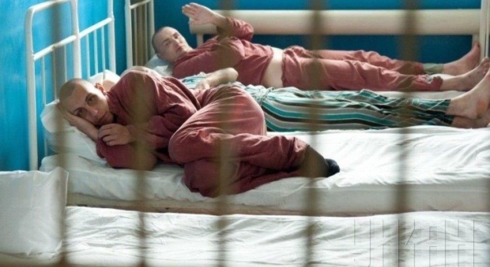 В Україні живе майже 1,7 мільйона людей з розладами психіки