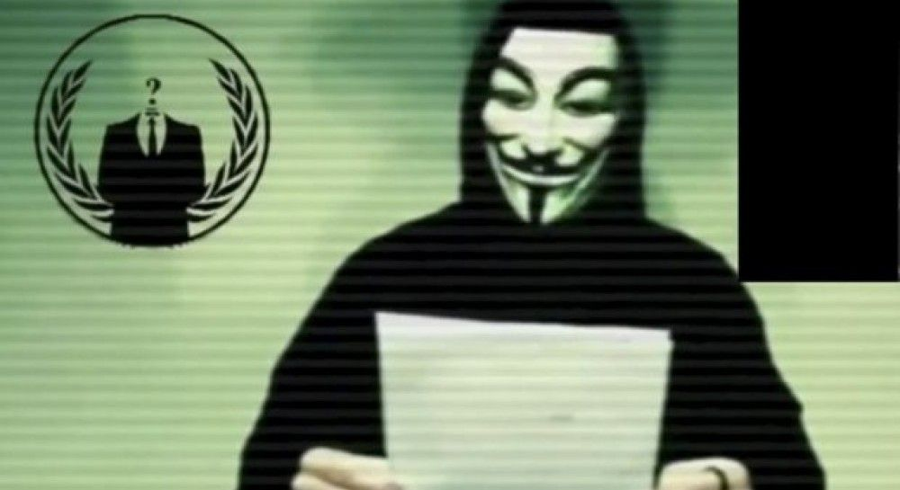 hacktivism the anonymous hackers essay Hacktivism is the act of choping or interrupting into a computing machine system for a politically or socially motivated intent the anon hackers are portion of the hacktivisim it originated in 2003 nevertheless in 2008 the group began to travel toward political and societal alteration.
