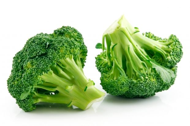 Не існує продуктів з від'ємноюкалорійністю, кажуть дослідники / фото moirebenok.ua