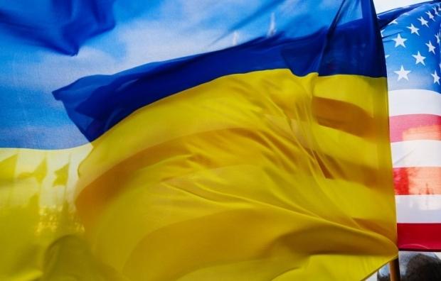 Посольство США отреагировало на проявления антисемитизма в Украине / фото УНИАН