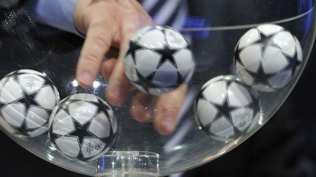 Photo from uefa.com