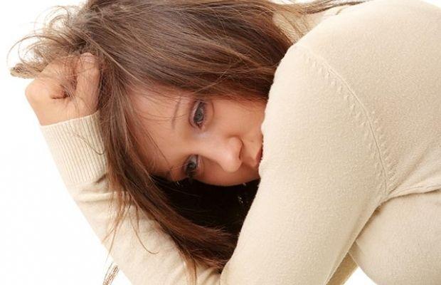 Израильские ученые доказали, что подростковый стресс может передаваться нескольким поколениям  / newsru.co.il
