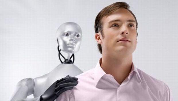 искусственный интеллект  / http://soft-assorti.ru