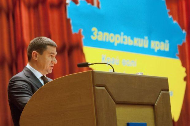 У Самардака подтвердили коронавирус / фото УНИАН