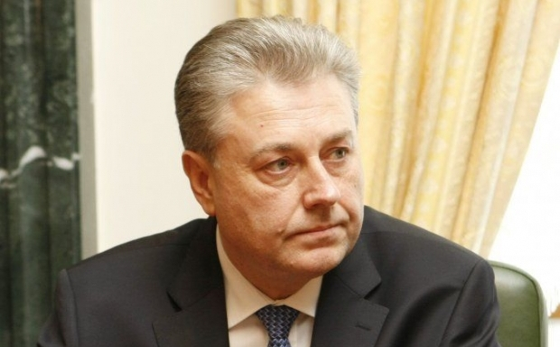 Yelchenko: Minsk talks today do not bring progress in resolving the conflict / Photo from UNIAN