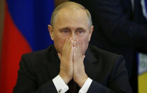 Фото russia-insider.com