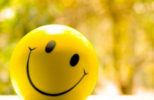 Молодые люди в целом счастливее, чем старшие \ ТСН
