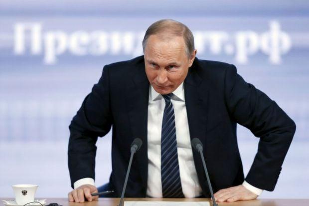 Какие льготы имеют неработающие пенсионеры москвы