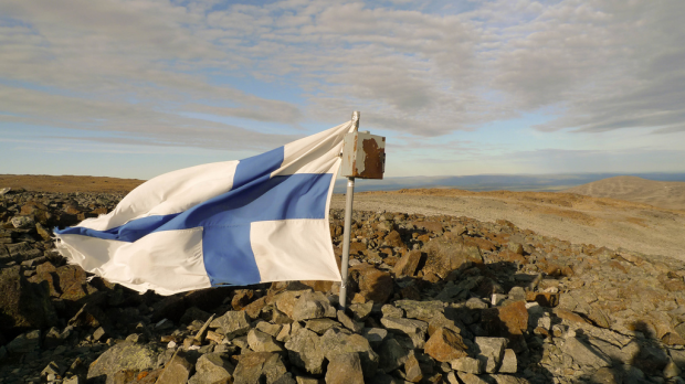 Finland and Sweden share a tradition of non-alignment / Flickr/Mikko Lindstedt