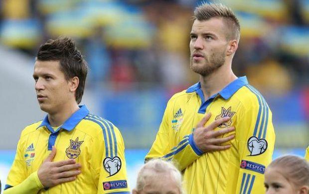 Динамо Киев от Шурика