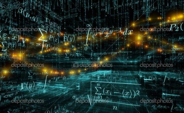 разработать математическую модель, с помощью которых можно было учесть влияние различных факторов и подобрать наиболее подходящее лечение / Фото: challengechartermiddleschool.org