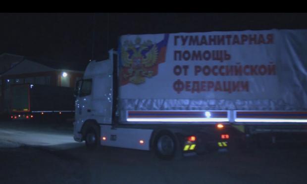 mchs.gov.ru