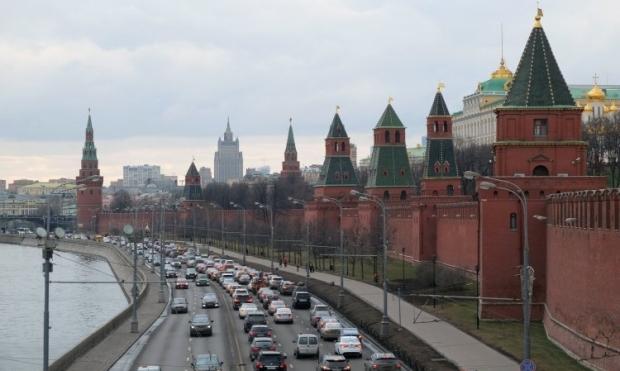 Россия введет пошлины на товары из США / фото УНИАН