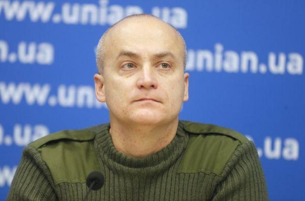 Денисенко: Покушение на Мосийчука должно отрезвить власть и оппозицию