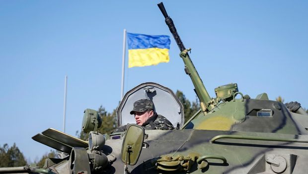 Ukraine sees a decent budget for the first time in the history / telegraf.com.ua