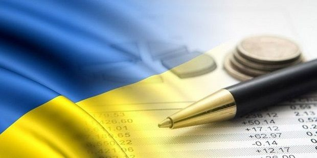 Rada adopted two government-proposed tax bills / atn.ua