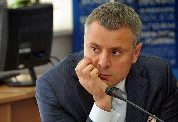 Витренко - Разумков объяснил, что могло стать причиной провала голосования за Витренко / facebook.com/yuriy.vitrenko