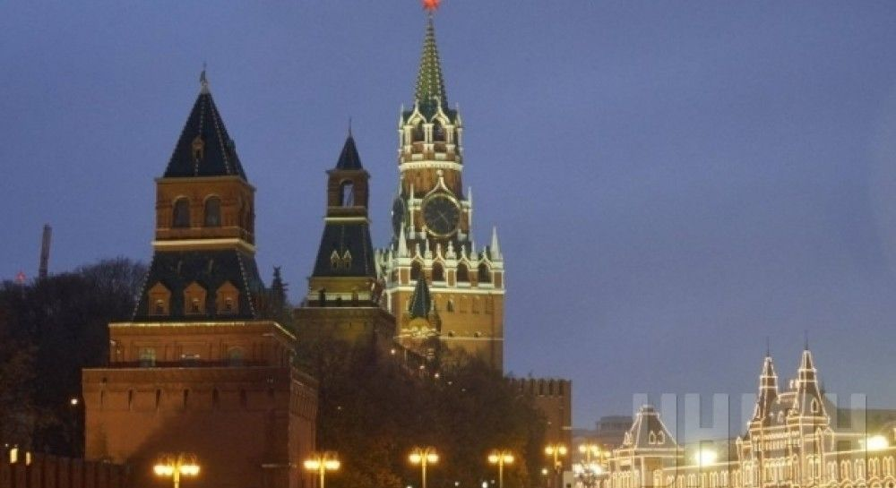 Russian spies seek EU recruits in fight clubs - media