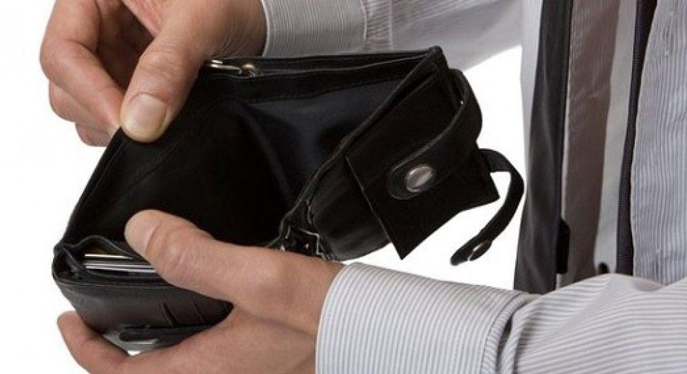 У Тернополі злодій вкрав у місцевого мешканця гаманець із 17 тисячами  гривень (1.08 20) 5f6bf3104652d