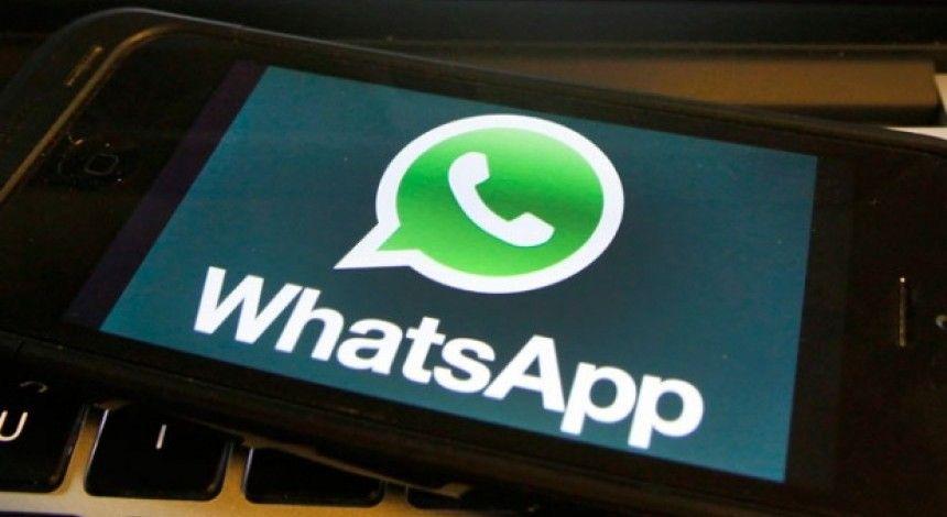 После обновления условий соглашения WhatsApp потерял 30 миллионов пользователей