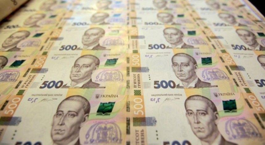 На Тернопільщині офіційно нарахували сім мільйонерів
