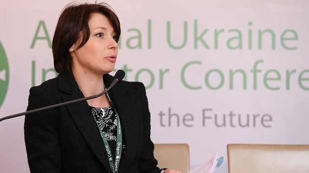 Belan: The most important task in 2016 will be attracting investments / economics.lb.ua