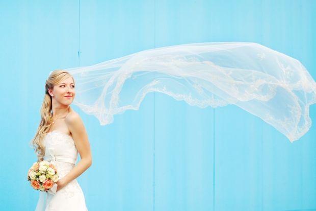 Почему девушки не спешат выходить замуж / фото bonboniere.com.ua