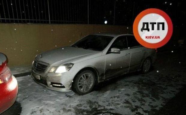 авто / dtp.kiev.ua