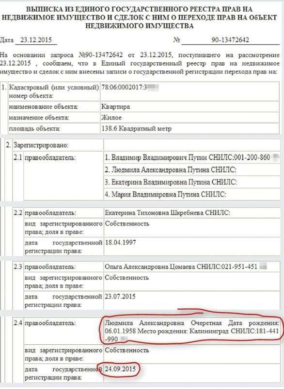 alburov.ru